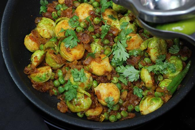 brussel-sprouts-curry-recipe-08
