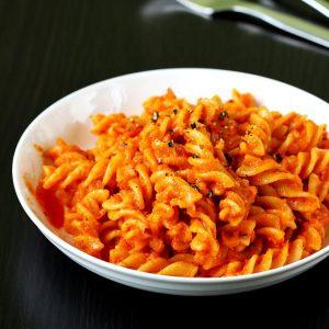 Pasta recipes | 14 Tasty pasta recipes | Easy & simple pasta recipes