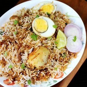Egg Recipes 55 Best Easy Indian Egg Recipes Anda Recipes