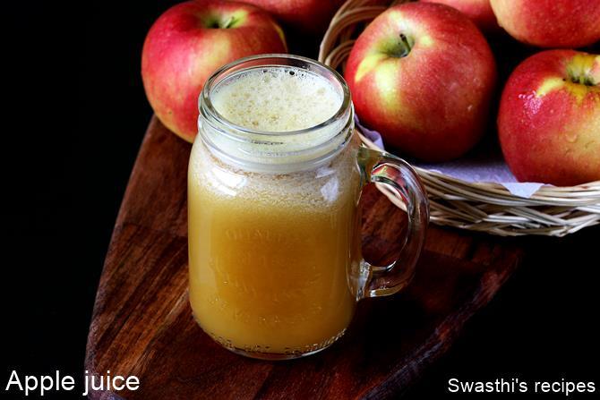 images Apple Cider Gravy