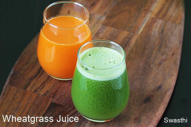 Fruit Juice Recipes 13 Healthy Fresh Juice Recipes