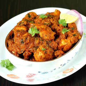 Chicken masala recipe | How to make chicken masala recipe