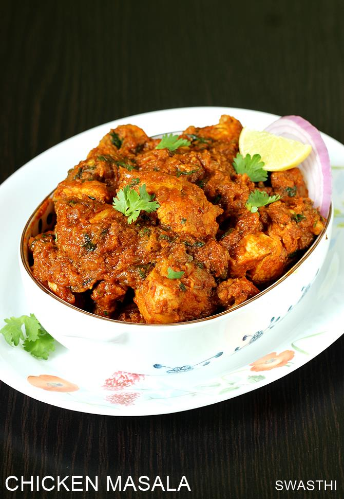 how to make butter chicken in hindi video download