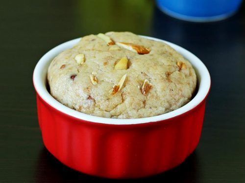 Bread halwa |  How to make bread halwa | Bread ka halwa