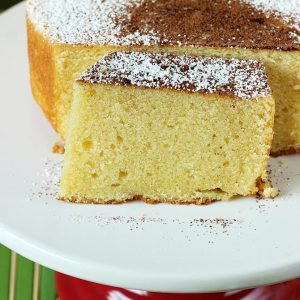 Butter cake recipe | How to make butter cake | Soft light moist cake recipe