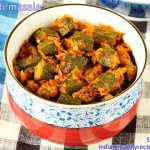 veg curry recipes