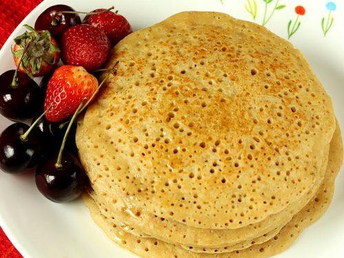 Wheat flour recipes | Atta recipes | Whole wheat flour recipes