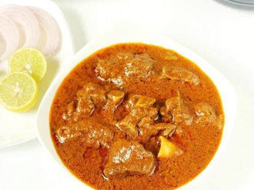 Non Veg Recipes 125 Indian Non Vegetarian Recipes Chicken Mutton Fish