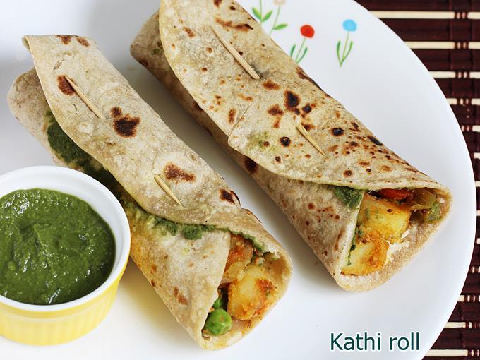 Cauliflower Recipes Indian Style