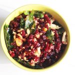 beetroot curry recipe