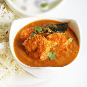 Non veg recipes 125 indian non vegetarian recipes chicken mutton prawn curry recipe or prawn masala recipe simple delicious and flavorful prawn curry to pair with rice roti or phulka indian cuisine is very diverse and forumfinder Image collections