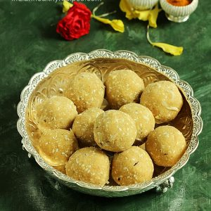 Karnataka recipes 38 karnataka food recipes kannada cuisine thambittu is a classic and traditional sweet from karnataka in some regions most festivals are incomplete without thambittu it is prepared for festivals forumfinder Gallery