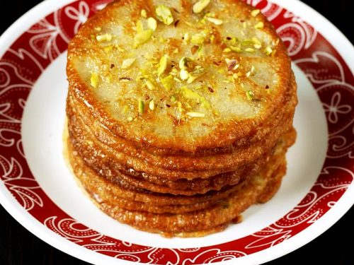 Indian Sweets Recipes 170 Indian Desserts Recipes Swasthi S Recipes
