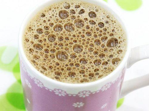 masala chai masala tea