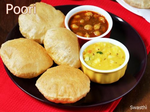 Indian breakfast recipes | 24 Easy & quick breakfast recipes