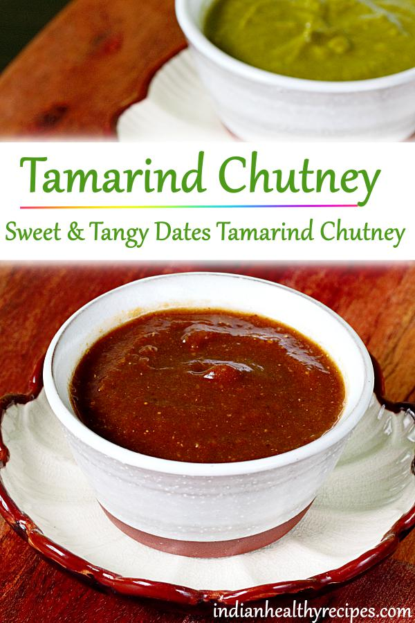 tamarind chutney is a sweet tangy and spicy condiment used to make chaat snacks. #tamarindchutney #chutney #tamarind #imlichutney #tamarindchutney #chutney #tamarind #imlichutney