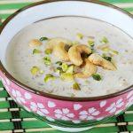 oats payasam oats kheer