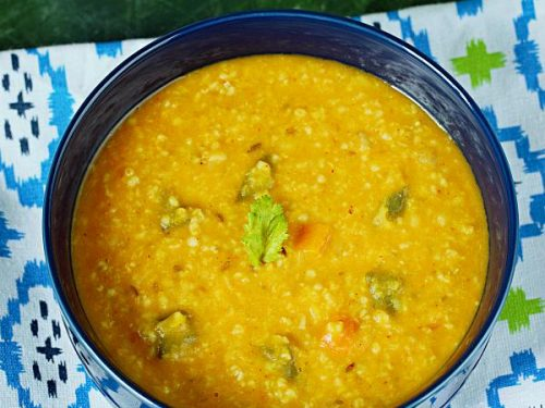 Dal recipes | Collection of 85 Indian dal recipes | Dahl