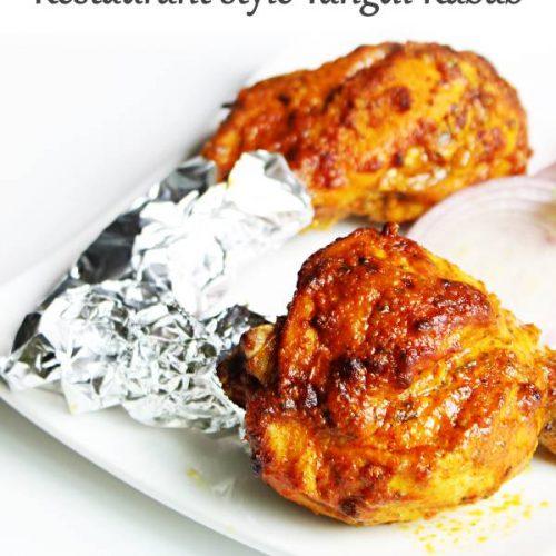 tangdi kabab tangri kabab