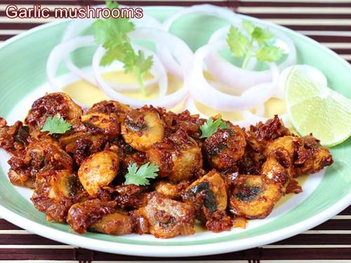 Indian Dinner Recipes Indian Food Recipes For Bachelors