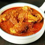achari chicken recipe