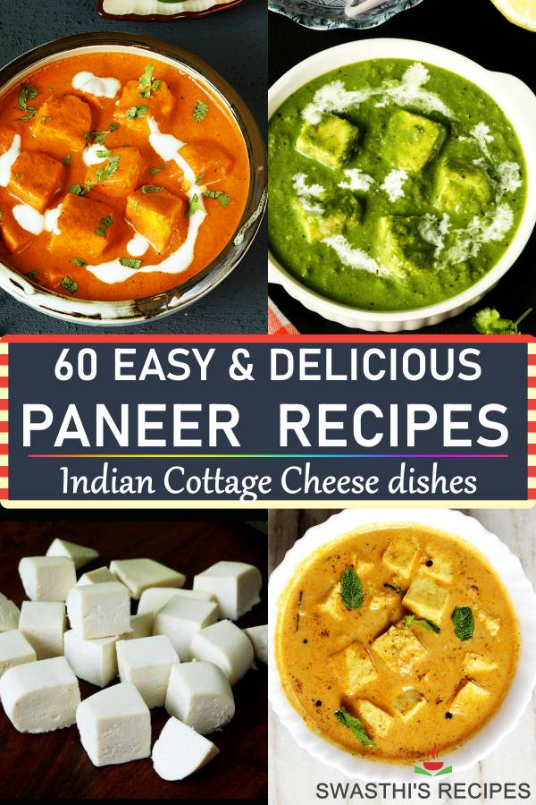pin this paneer recipes pin for later