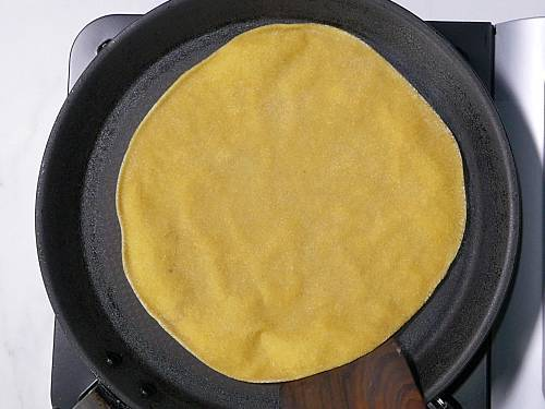 cooking bobbatlu
