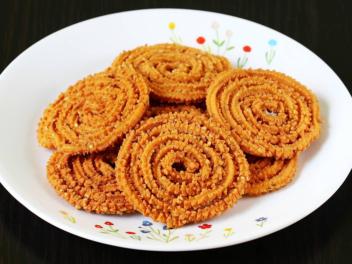 karnataka recipes