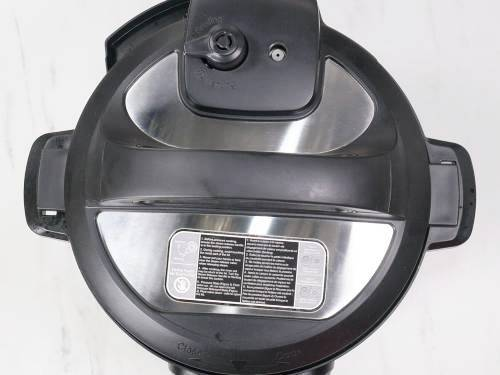 pressure cooking kadala curry